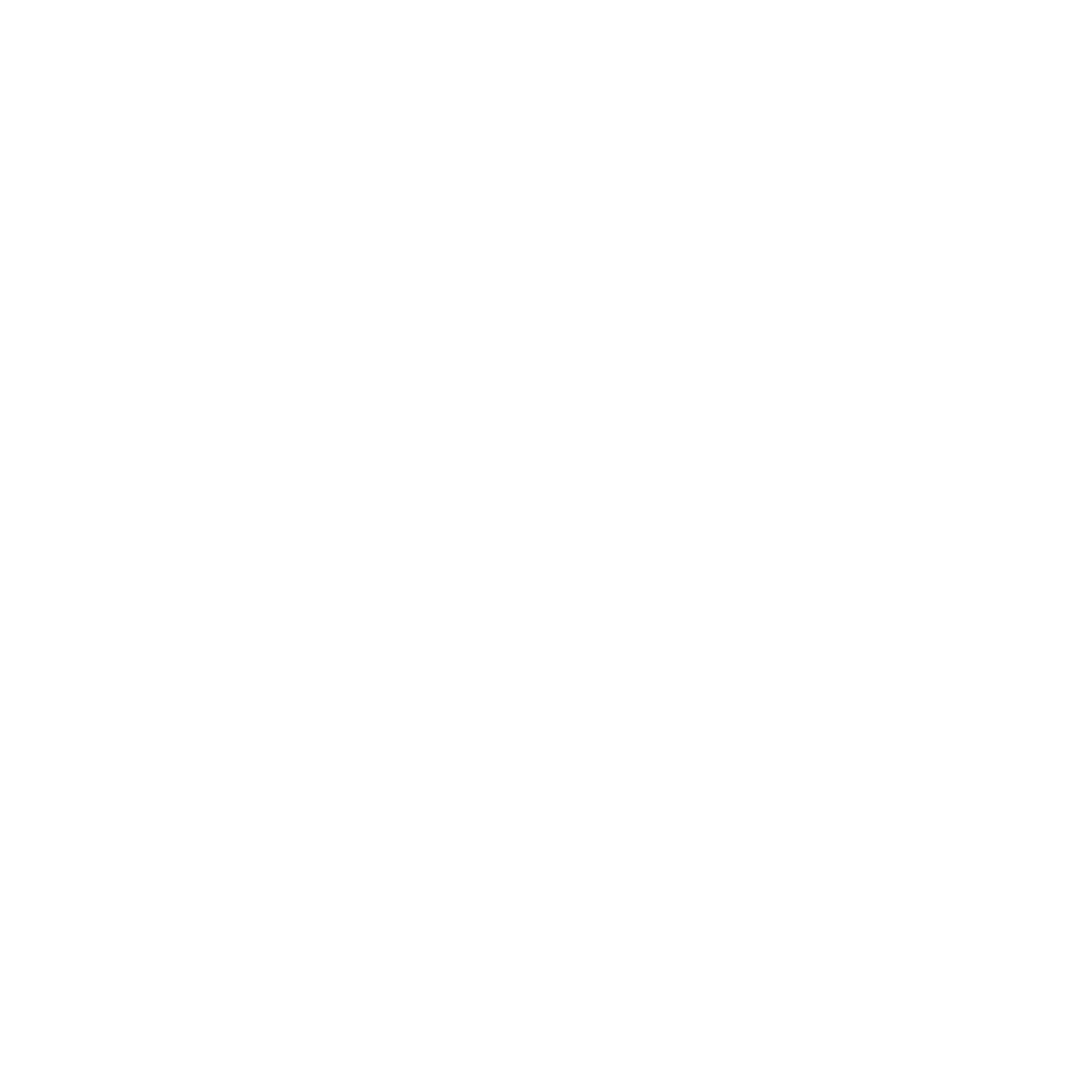 WixOldbury Farm Glamping